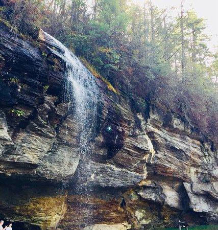 Highlands, NC: photo2.jpg