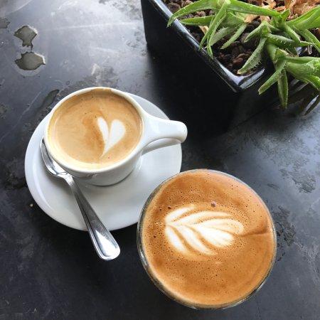 Panther Coffee : photo0.jpg