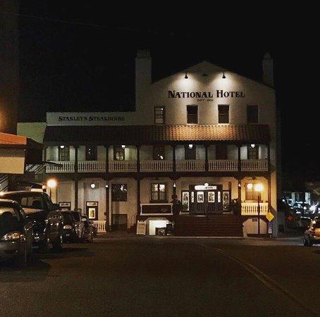 Jackson, CA: photo0.jpg