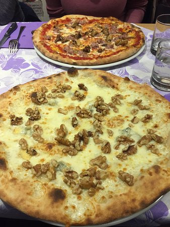 Pizzeria Chiarotto: photo0.jpg
