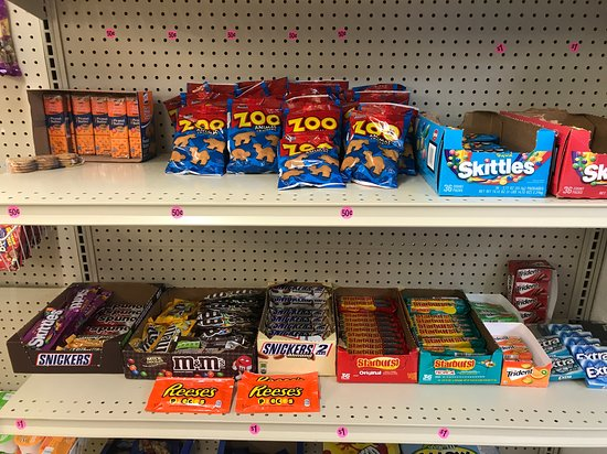 Sedalia, MO: Enjoyment for kids (available in store)