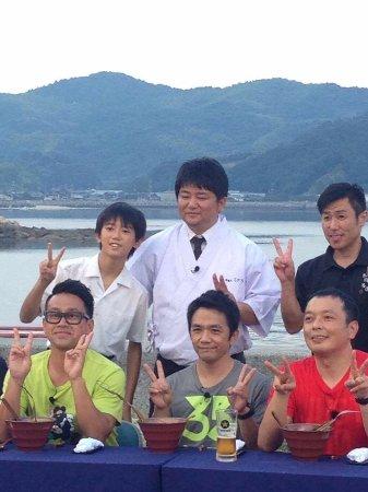 Suooshima-cho, Japan: photo6.jpg
