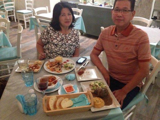 Remvi Restaurant: photo0.jpg