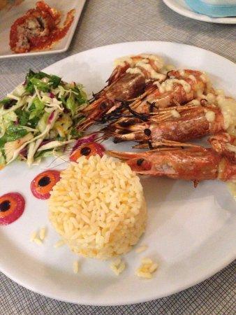 Remvi Restaurant: photo2.jpg