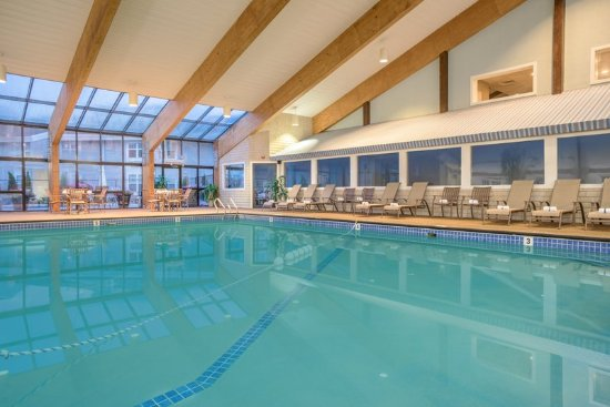 Holiday inn hyannis bewertungen fotos preisvergleich for Swimming pool preisvergleich
