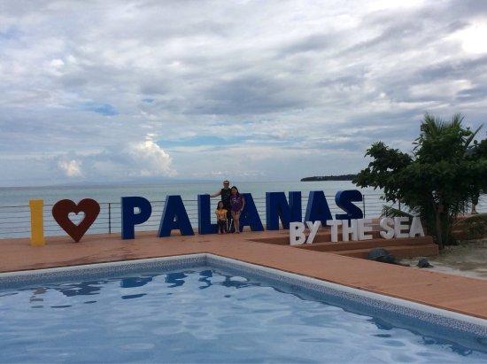 palanas by the sea ブルフォン palanas by the seaの写真 トリップ