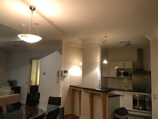 Macarthur Chambers Apartment Hotel: photo2.jpg