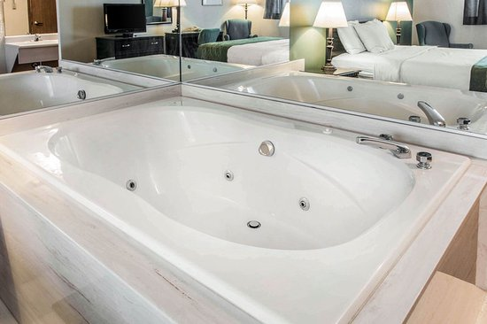 Grandville, Μίσιγκαν: Guest Room
