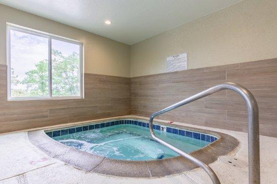Clarion Inn Amp Suites 71 ̶9̶4̶ Updated 2018 Prices