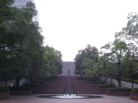 Inoue Enryo Memorial Museum