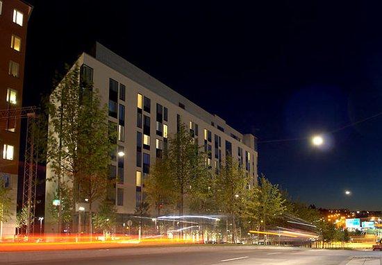 nätdejting tips connect hotel city kungsholmen