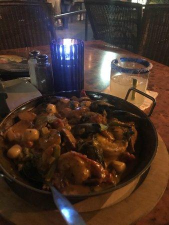Iron Cactus Mexican Grill & Margarita Bar : photo2.jpg
