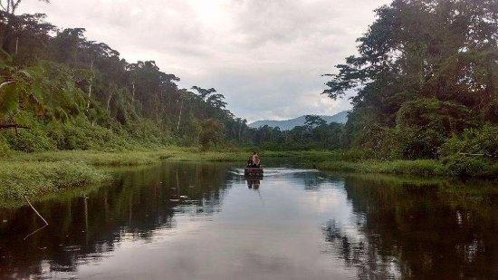Amazon Peru Travellers