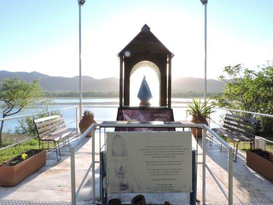 Villa Parque Siquiman صورة فوتوغرافية