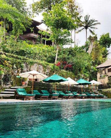 Pita Maha Resort and Spa: IMG_20171020_140328_603_large.jpg