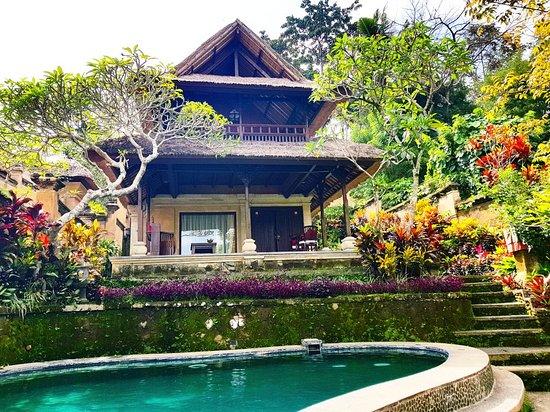 Pita Maha Resort and Spa: IMG_20171020_145129_037_large.jpg