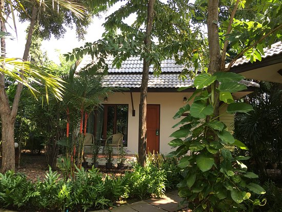 Baan thai house updated 2017 b b reviews price for House 39 reviews