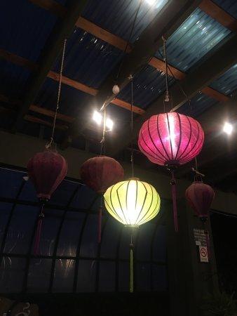Pho TRE Bien Restaurant: photo5.jpg