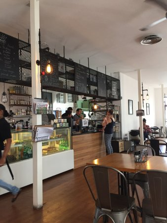 Image result for Café de la presse port louis