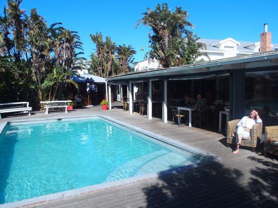 Cape St Francis Resort: photo0.jpg