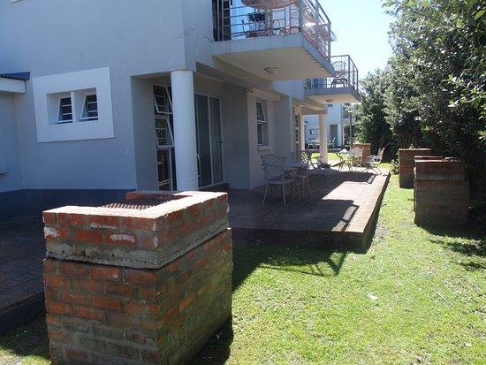 Cape St Francis Resort: photo1.jpg