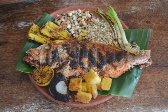 Try authentic, homecooked Brazilian and Bahian cuisine with a local in Arembepe - Traveling Spoo