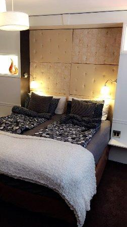 Lindberg Suites: photo5.jpg