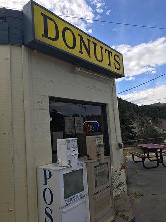 Donut Haus: photo0.jpg