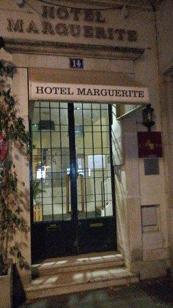Hotel Marguerite : IMG-20171027-WA0011_large.jpg