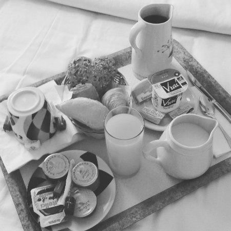 Hotel Marguerite : IMG_20171028_100400_374_large.jpg