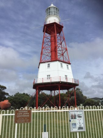 Kingston SE, Australia: photo0.jpg