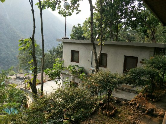 Singthali Village, India: IMG20171026152839_large.jpg