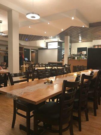 gaststatte waldhorn t bingen restaurant bewertungen. Black Bedroom Furniture Sets. Home Design Ideas