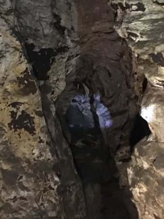 Blue John Cavern: photo0.jpg