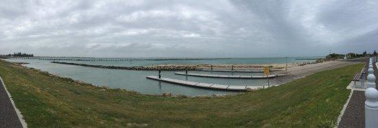 Beachport, Australia: photo0.jpg