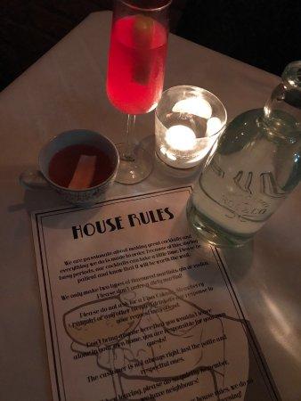The Blind Pig Cocktail Club: photo0.jpg