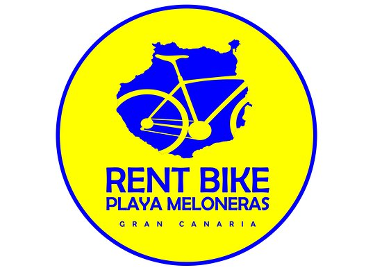 ‪Rent Bike Playa Meloneras‬