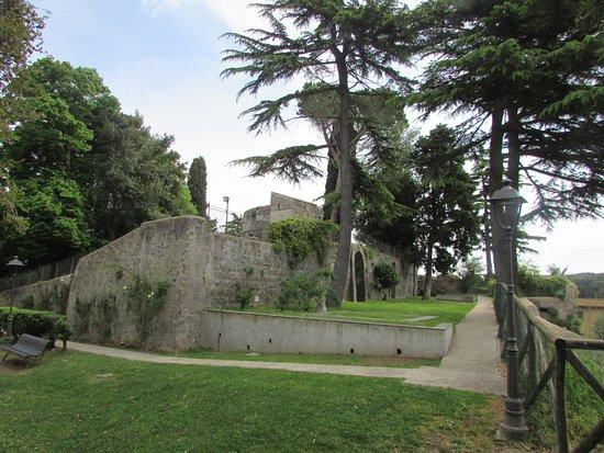 I Giardini del Torrione