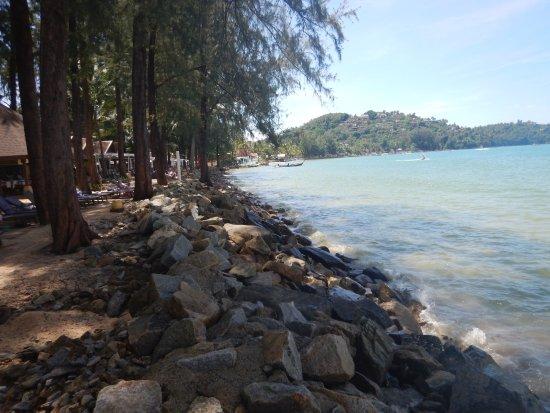 Best Western Premier Bangtao Beach Resort Spa Et Oui ça C Est