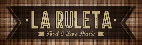 La Ruleta Food & Live Music