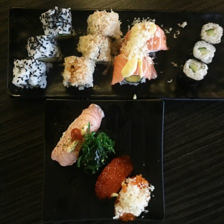 Sushi Today Amersfoort: photo2.jpg
