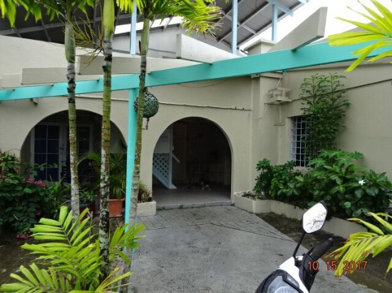 Paradise Inn: photo0.jpg