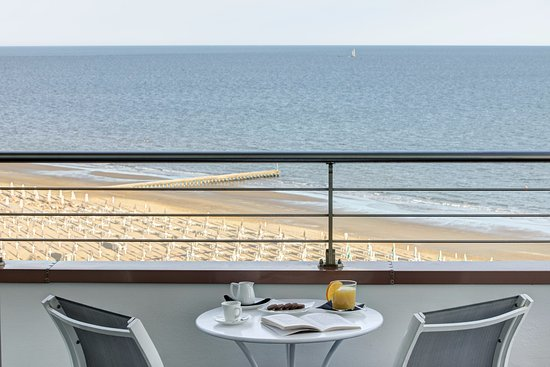 Adriatic Palace Hotel ภาพถ่าย