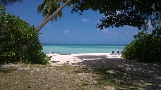 Anse Volbert, Seychelles: WP_20171018_13_11_00_Pro_large.jpg