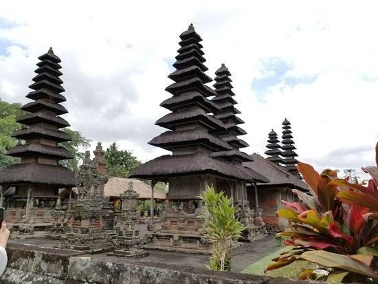 Bali Arta Abadi (Bali Arta Tours)