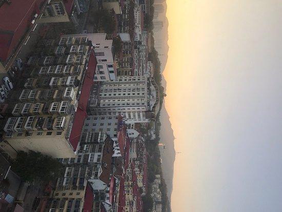Yantai Asia Hotel : photo2.jpg