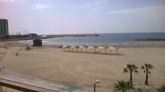 Dan Accadia Hotel Herzliya: photo2.jpg