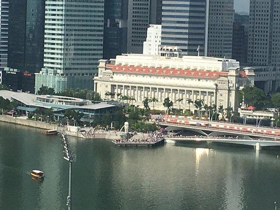 The Ritz-Carlton, Millenia Singapore: photo2.jpg