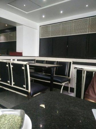 Hotel Aatithya