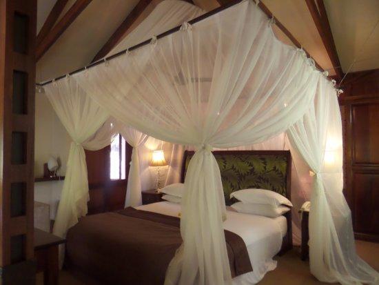 Imagen de Arusha Coffee Lodge